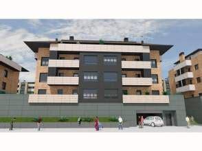 pisos en vizcaya bizkaia casas aticos  chalets