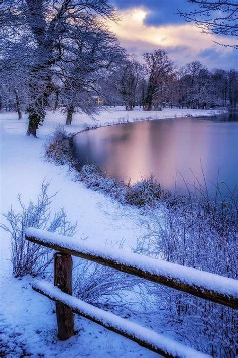beautiful winter 25 best ideas about winter on