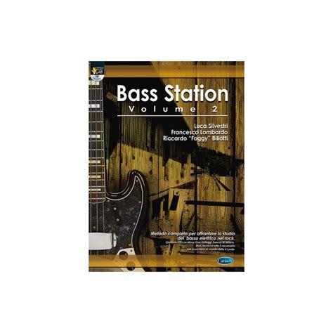 libro injection volume 2 solfeggi basso rock studi basso rock tecnica basso rock