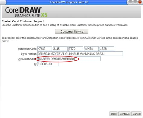 corel draw x4 serial number download free download corel draw x5 portable ziddu downlaod x