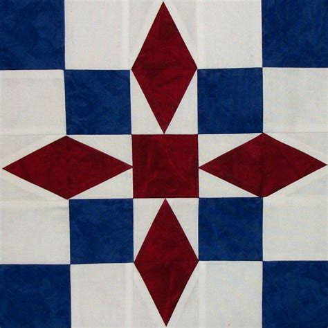 pattern for blue and white quilt red white and blue quilts red white and blue quilt blocks