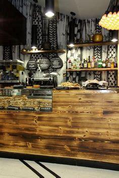 warehouse yallah meets food inside new york s vandal