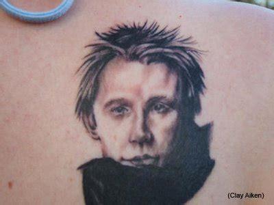 tattoo nation portraits of celebrity body art bodypainting and tattoos celebrity tattoos celebrity