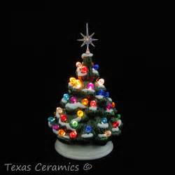 handmade ceramic pottery made in the usa by texas ceramics