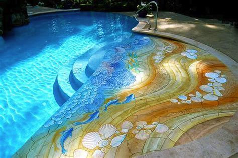 swimming pool design style guide intheswim pool blog