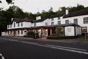 Kingston Wedding Planner » Home Design 2017