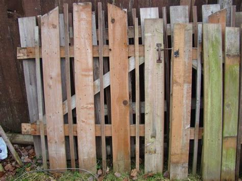 wooden fence sections cheap wood for fencing fence sections 10 each