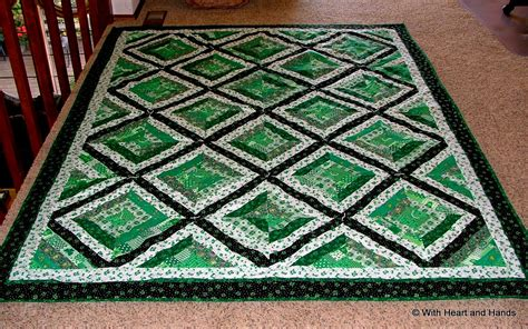 String Quilt Patterns Free by Free Quilt Craft And Sewing Patterns Links And Tutorials