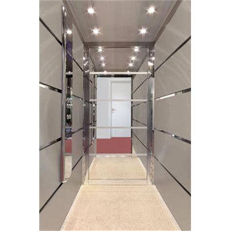 cabine ascensori cabine per ascensori cabine per ascensori by elfer