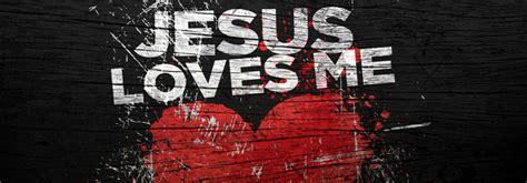 jesus loves  wallpaper  wallpapersafari