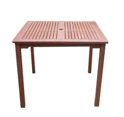 thomasville outdoor patio furniture patio furniture