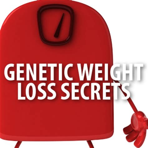 Rapid Detox Alberta by Genetics And Weight Loss Low Carb Foods List Weight Loss
