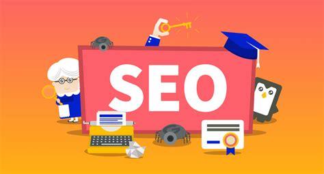 learn seo learn seo the ultimate guide for seo beginners 2019