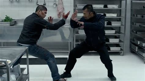 the raid toronto review hollywood reporter the raid 2 sundance review hollywood reporter