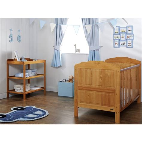 argos nursery furniture sets buy obaby beverley 2 nursery furniture set country