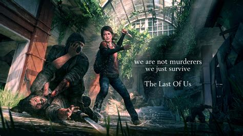 The Last Success The Last Of Us News United States Of