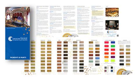 sherwin williams paint store dobbin road columbia md request a color card crescent bronze