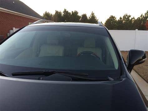 www is models com sun strip tint for front windshield clublexus lexus