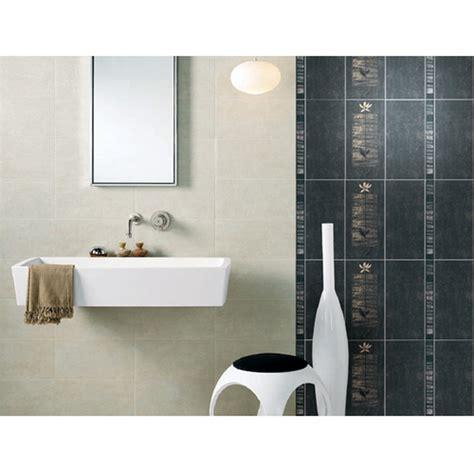 glass basins for bathrooms india johnson tiles sanitaryware taps kitchens porcelain tiles