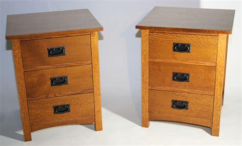 l height for bedroom night dresser lovely tall double dresser tall double dresser