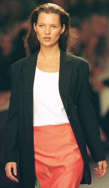 My Top 8 Pieces From Kate Mosss New Collection by 330 Best Images About Kate Moss One Closed On