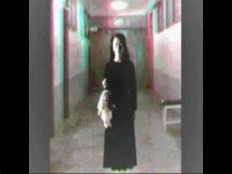 imagenes impactantes fantasmas fotos de fantasmas reales youtube