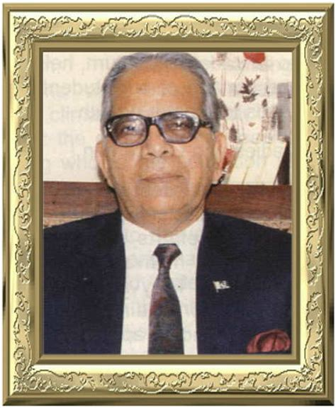 dr zakir hussain biography in english a teacher who served the greatalma mater for 4 decades