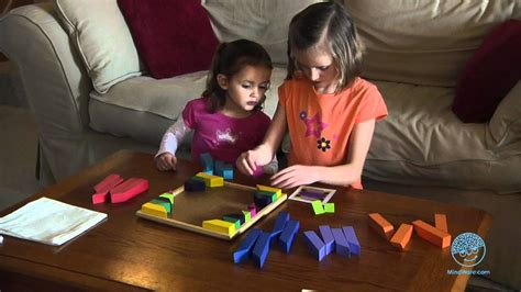 pattern play youtube educational toys for kids ages 3 and up pattern play