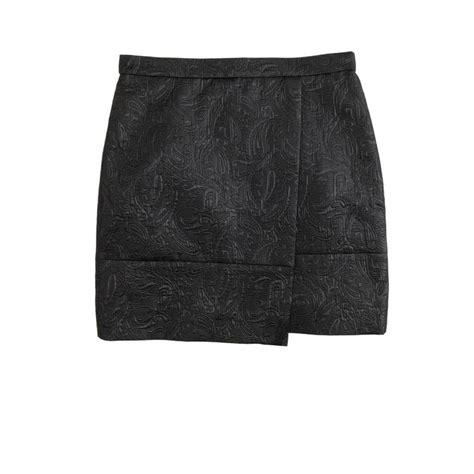 Origami Skirt - best 25 origami skirt ideas on envelope skirt