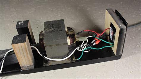 wiring diagram for spot welder welder inverter diagram