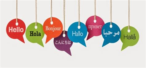 Intercultural Communication For Global Business Image Gallery Intercultural Communication