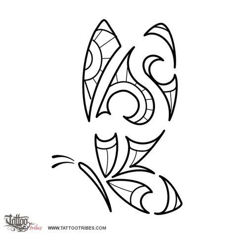 lettere per tatuaggi da stare tatuaggi farfalle colorate az colorare