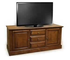 Semi Custom Kitchen Cabinets traditional tv credenza stone creek furniture