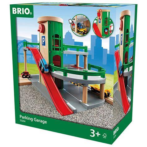 brio train set accessories brio wooden railway train set track accessories stations