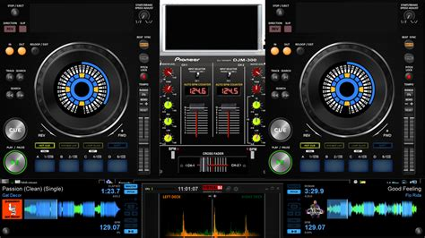 dj software free download full version for android virtual dj 8 pro apk mod no ads android apk mods