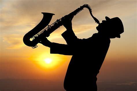 jazz song best jazz silversurfers