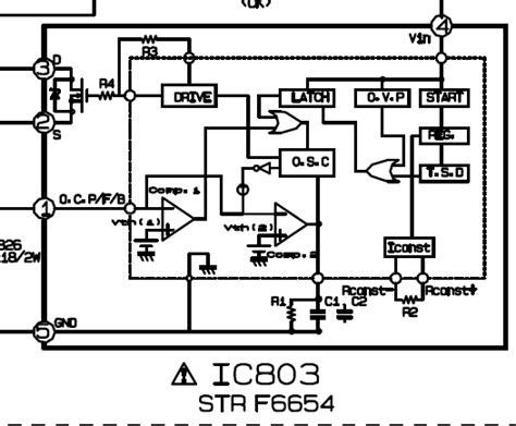 belajar gulung dinamo cara gulung ulang motor 3 phase belajar gulung dinamo cara gulung ulang motor 3 phase