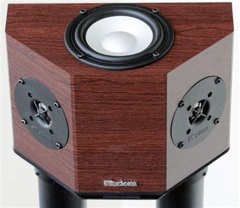 axiom audio epic grand master 350 home theater speaker