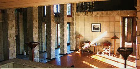 Victorian Home Interior gallery ennis house