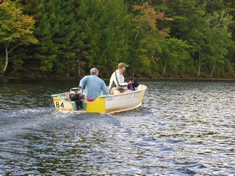 boat rental boat rental quabbin reservoir - Boat Rental Quabbin Reservoir