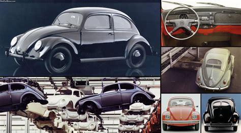 first volkswagen beetle 1938 volkswagen beetle 1938 pictures information specs