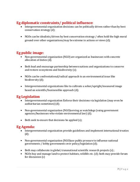 Essay Biodiversity Conservation Environment by Privstk Ru Essay For You