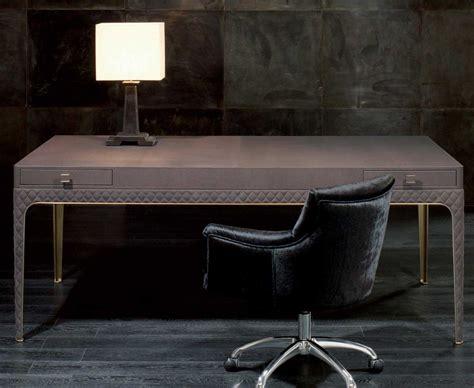 coline desk rugiano wood furniture biz
