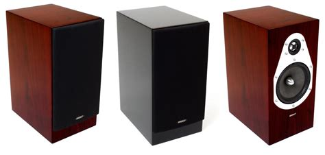 energy v 5 1 bookshelf speakers the listening post