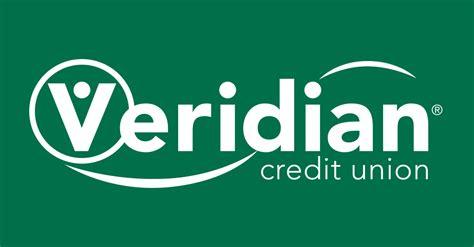 Contact Us   Veridian