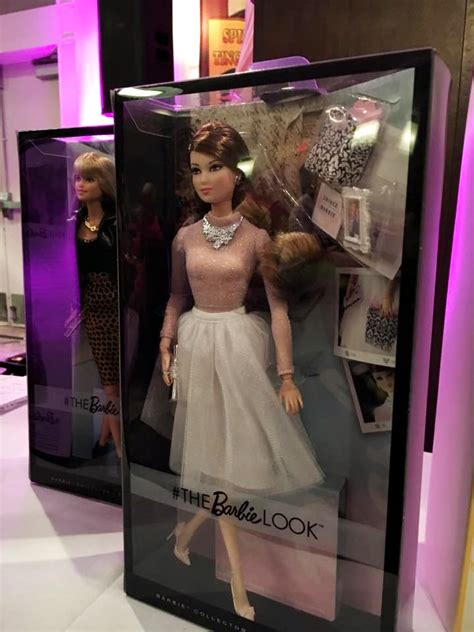 the fashion doll guide silkstone dolls fashion doll guide autos post