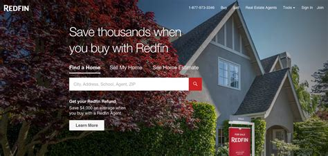 online house buying buy house online via 5 best real estate websites roy home design