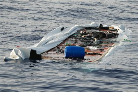 19 drown dozens missing as refugee boat sinks off - Refugee Boat Cyprus