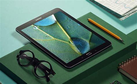 Tablet Samsung S3 samsung galaxy tab s3 sm t825 jest ju綣 testowany w