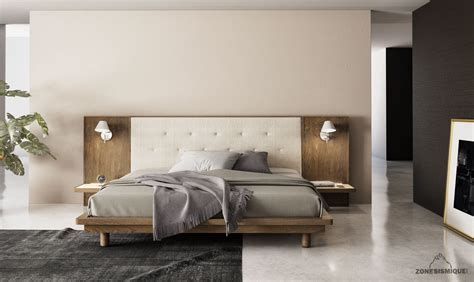 surface chambre zone sismique huppe surface chambre 3d vue4 zone